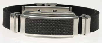 152/Bracelet Stainless Steel